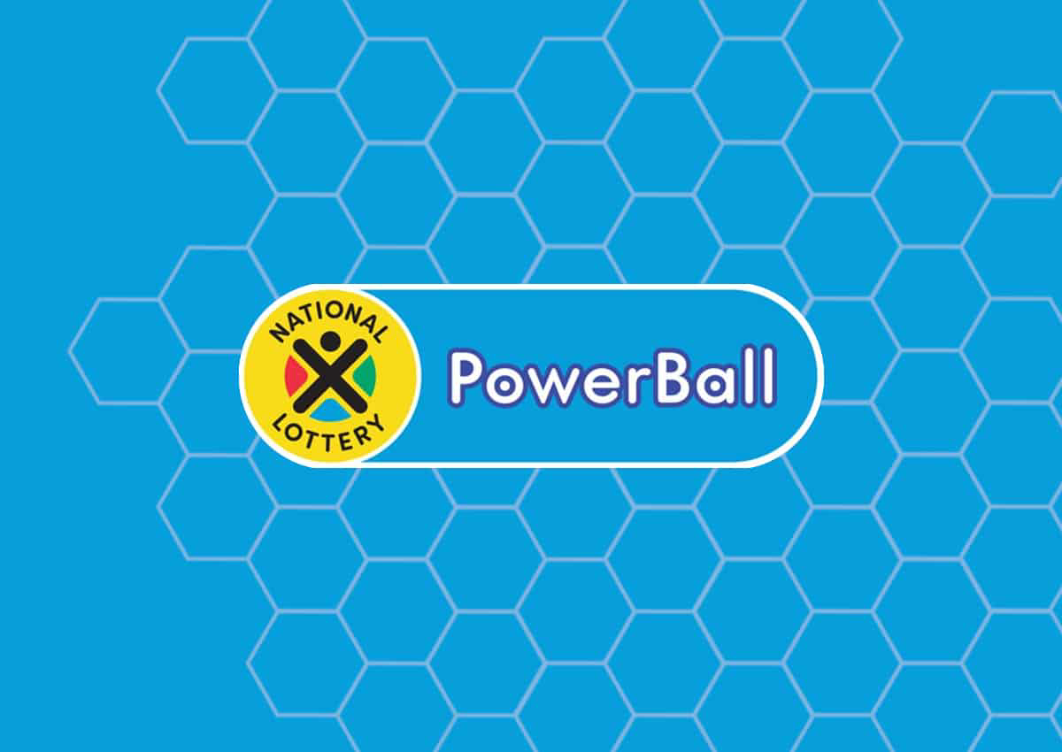 Blackfacts Com Lotto And Lotto Plus Results For Saturday 25 July 2020