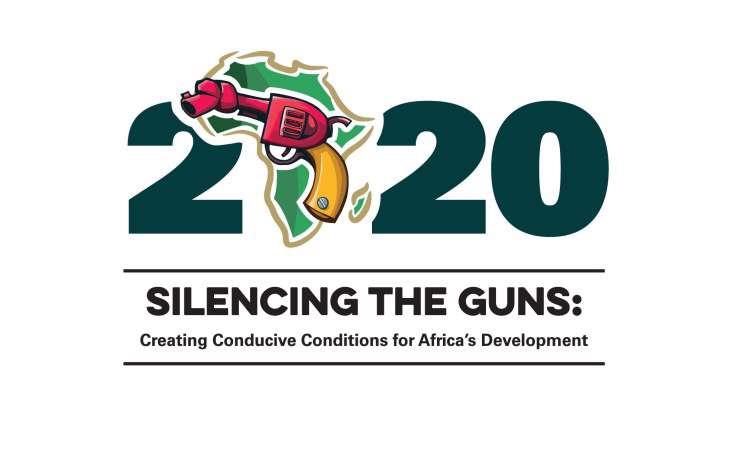 Blackfacts Com Breaking Dumisani Mkhwanazi Found Guilty Of Palesa Madiba S Murder News24